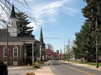 5072 Powellville Road Photo #31