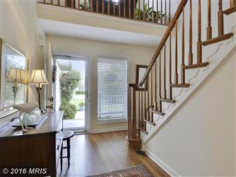 28571 Clubhouse Drive Photo #7