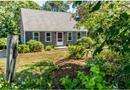 230 School House Road, Eastham, MA 02642