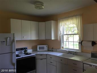 11878 Browntown Road Photo #10