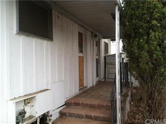 12900 Plumas Street Photo #2