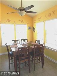 3528 Hardwood Terrace Photo #8