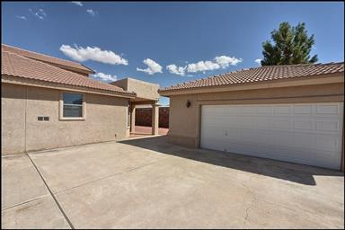 11918 Paseo Dorado Circle Photo #44