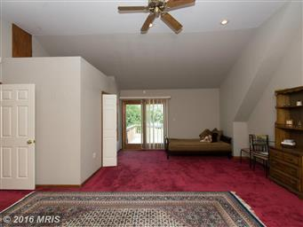 5012 Rippling Road Photo #14