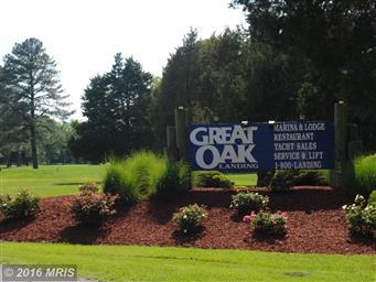 22400 Great Oak Landing Road Photo #27