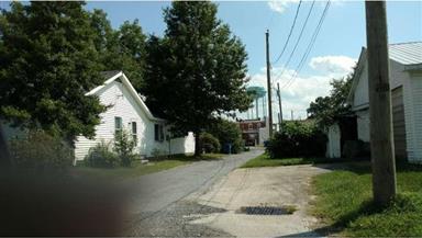 6 W Minor Street Photo #3