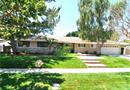 9909 Farralone Avenue, Chatsworth, CA 91311