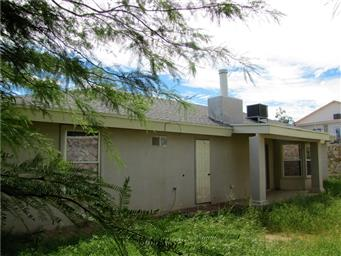 4051 Victoria Ruiz Court Photo #38
