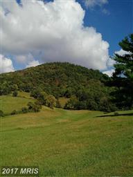 4 Wolf Mountain Lane Photo #18