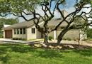 213 Tulley CT, Wimberley, TX 78676