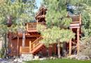 43716 Yosemite Drive, Big Bear Lake, CA 92315