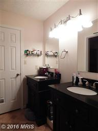 508 Clubhouse Way Photo #14
