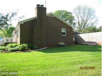 345 Willow Lawn Drive Photo #22