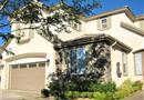 29108 Garnet Canyon Drive, Santa Clarita, CA 91390