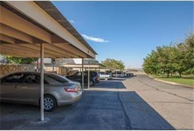 226 Paso Noble Drive Photo #14