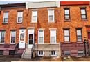 2860 Gaul Street, Philadelphia, PA 19134