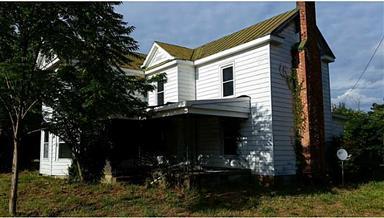 5311 Brunswick Road Photo #2