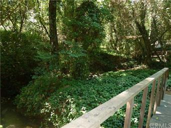5969 Pine View Drive Photo #56