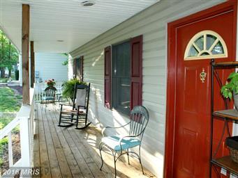 516 Monticello Circle Photo #3