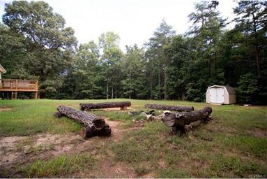 404 ELAM FOREST DR #DRIVE Photo #20
