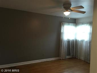 10916 Donelson Drive Photo #4