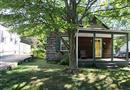 26 Bates Avenue, Warwick, RI 02888