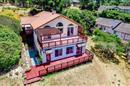 18530 Berta Ridge Place, Salinas, CA 93907