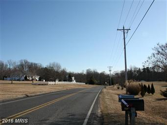 26901 Morganza Turner Road Photo #12