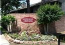 14777 Wunderlich Drive #1811, Houston, TX 77069