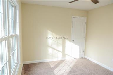 10525 Country Grove Circle Photo #38