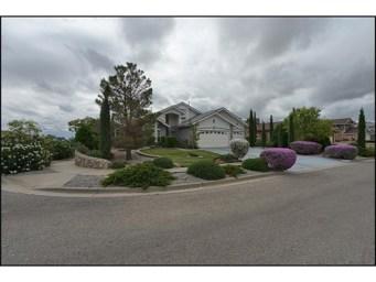 10864 Loma Del Norte Drive Photo #1