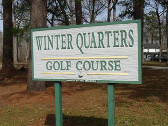 324 Winter Quarters Drive Photo #71