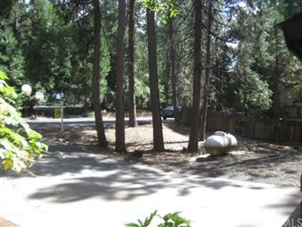 14867 Del Oro Drive #3 Photo #29