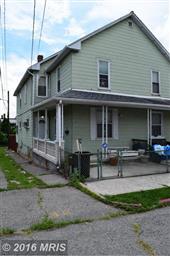 1 Boone Street Photo #2