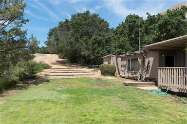 0 Santa Lucia Ranch Parcels B & C Highway 1 #ML81498942 Photo #32