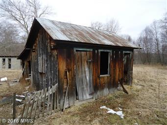 391 Sugar Grove Farm Road Photo #17