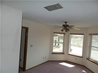 529 Castlerock Lane Photo #17