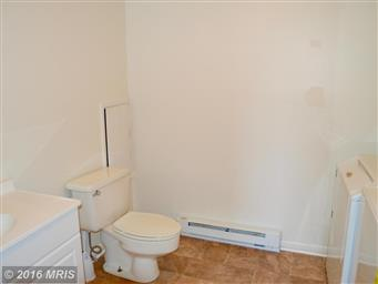 318 Gregory Drive Photo #25