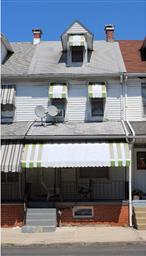 221 N 13th Street Photo #1