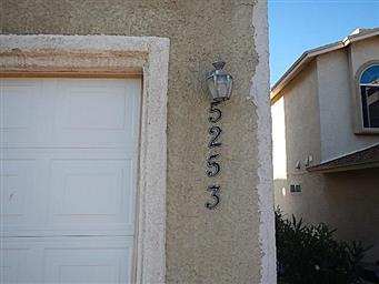 5253 Jose Cardenas Lane Photo #2