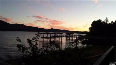 8363 Paradise Lagoon Drive Photo #38