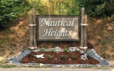 195 NAUTICAL HTS #DR Photo #5