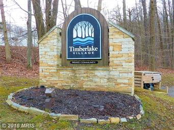 170 Winding Trail Lane #4B Photo #30