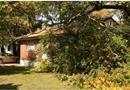 112 Woodbine Avenue, Feasterville Trevose, PA 19053