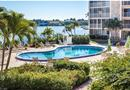 3450 Gulf Shore Boulevard N #204, Naples, FL 34103