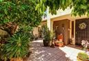 460 E Via Carisma, Palm Springs, CA 92264