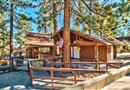 5365 Lone Pine Canyon Road, Wrightwood, CA 92397