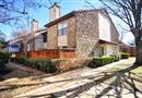 5626 Preston Oaks Road #20C, Dallas, TX 75254