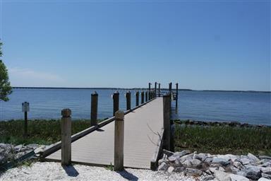 5 Beach Walk Mews Photo #38