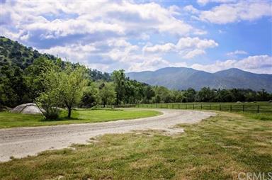 41761 N Fork Drive Photo #6